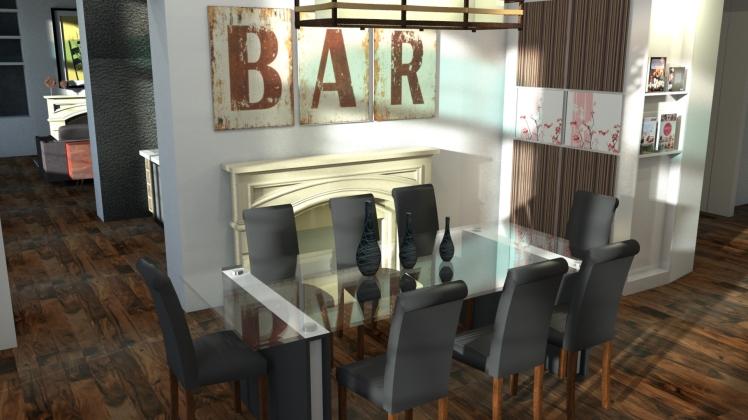 01-1404 dining room